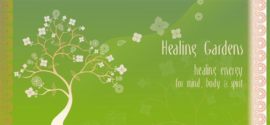 Reiki-Rack-card