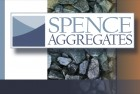 Spence Aggregates – Windsor